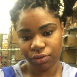 Junebug from Lafayette | Woman | 30 years old | Cancer