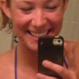Lauramcpurdy from Hesperia | Woman | 25 years old | Gemini
