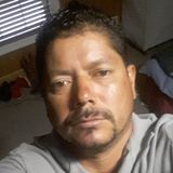 Piojolopez from Port Arthur | Man | 45 years old | Cancer