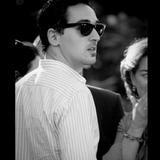 Joelhcs from Tres Cantos | Man | 33 years old | Aquarius