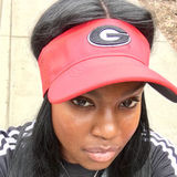 Dallas from Fayetteville | Woman | 35 years old | Leo
