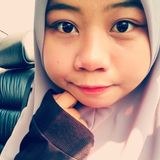 Nurulamirah from Muar | Woman | 22 years old | Taurus