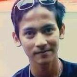 Ridomaulana1Qw from Serang | Man | 33 years old | Libra