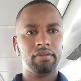 Balde from Santander | Man | 26 years old | Libra