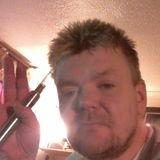 Pjamie from Basingstoke | Man | 40 years old | Aries