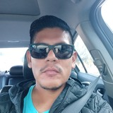 Jesuslopez19J from Vancouver   Man   33 years old   Capricorn