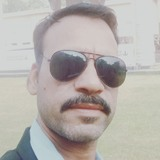 Manish from Indore | Man | 31 years old | Sagittarius
