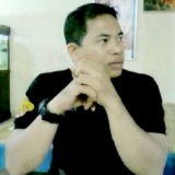 Eer from Balikpapan   Man   42 years old   Virgo