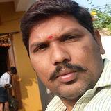 Yakeshyadav from Malkajgiri | Man | 21 years old | Sagittarius