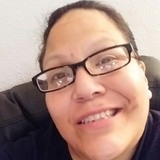 Nez from Grand Forks | Woman | 47 years old | Capricorn
