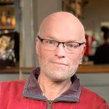 Steve from Ilminster | Man | 50 years old | Sagittarius