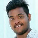 Sanju from Chittoor | Man | 22 years old | Leo