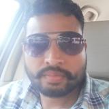 Deep from Amritsar | Man | 32 years old | Taurus