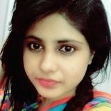 Sunita from Bengaluru | Woman | 22 years old | Taurus
