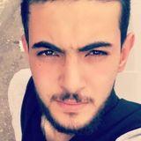 Ahmadvombe from West Jordan   Man   24 years old   Capricorn