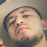 Wero from Pacoima | Man | 23 years old | Libra