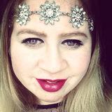 Nazli from Giessen | Woman | 31 years old | Sagittarius