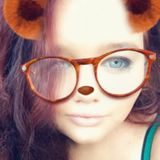 Jesy from Rotherham   Woman   23 years old   Capricorn