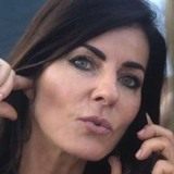 Murf from Antibes | Woman | 57 years old | Scorpio