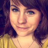 Amber from Lynchburg | Woman | 27 years old | Taurus