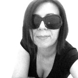 Myr from Nanterre | Woman | 49 years old | Libra