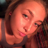 Brianna from Cartersville   Woman   25 years old   Aries