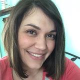 Lana from Appleton | Woman | 37 years old | Gemini