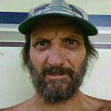Hillbillyhank from Lorida   Man   56 years old   Aquarius