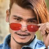 Rajib from Bhubaneshwar | Man | 19 years old | Pisces