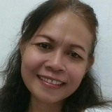 Shinta from Jakatra | Woman | 52 years old | Pisces