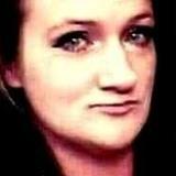 Sexybabygurl from Niagara Falls | Woman | 34 years old | Libra