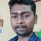 Angel from Virudunagar   Man   27 years old   Gemini