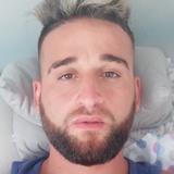 Arezki from Clermont-Ferrand | Man | 25 years old | Scorpio