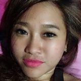 Deeanggun from Tangerang   Woman   27 years old   Scorpio