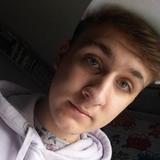 Marko from Clackmannan | Man | 20 years old | Capricorn