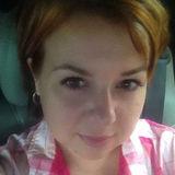 Crazybeautiful from Venango | Woman | 40 years old | Capricorn