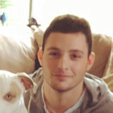 Dom from Elmira | Man | 24 years old | Gemini