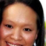 Asian Women in Tulsa, Oklahoma #6