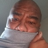 Nighthawk69Pe from Cedar Rapids   Man   48 years old   Pisces