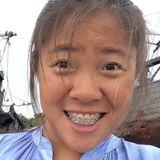 Jojo from Singapur | Woman | 30 years old | Aries