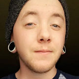 Aaronlee from Granger | Man | 28 years old | Leo