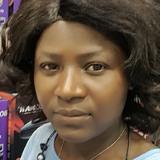 Becky from Deira | Woman | 30 years old | Sagittarius