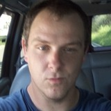 Sleighaaron from Taneyville | Man | 30 years old | Pisces