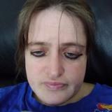 Christywengef2 from Salina | Woman | 43 years old | Leo