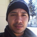 Lachi from Drayton Valley   Man   24 years old   Gemini