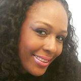 Single Black Women in Pennsylvania #2