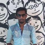 Rahul from Haldia | Man | 22 years old | Pisces