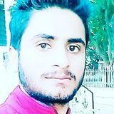 Rk from Haridwar | Man | 22 years old | Capricorn