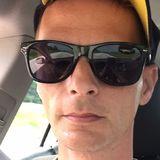 Dave from Bloomington   Man   46 years old   Sagittarius