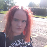 Princesskath from Swindon | Woman | 22 years old | Virgo